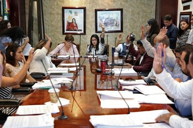 01 Los Cabos continúa avanzando en la prevención de adicciones   .jpg