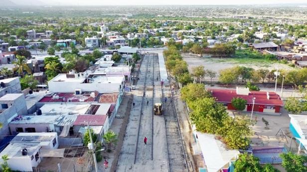 02 Antes de finalizar el año más de 360 MDP en obra pública serán invertidos en Los Cabos..jpg