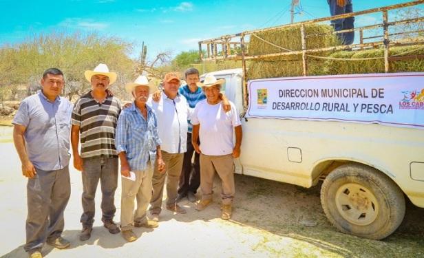 02 Durante el Primer año de la XIII Administración_ se han beneficiado los sectores ganaderos, agrícola y pesquero  .jpeg