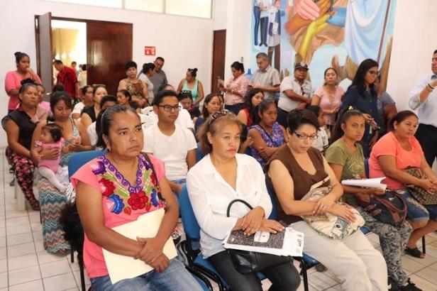 03 801 beneficiados en CSL con el Programa Municipal de Becas  .jpeg