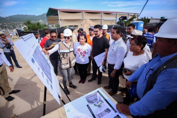 03 Inversión millonaria para obras de vivienda y espacios públicos en Cabo San Lucas,.jpeg