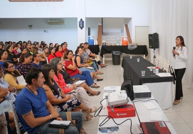 03 Se realiza en Los Cabos el taller de Protocolos de Actuación en los Planteles Educativos en Situación de Violencia .jpeg