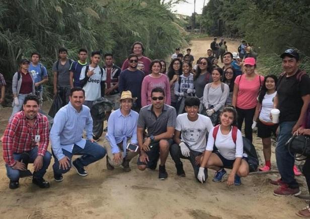 04 Sociedad y Gobierno unidos en la limpieza del Estero Josefino  .jpeg