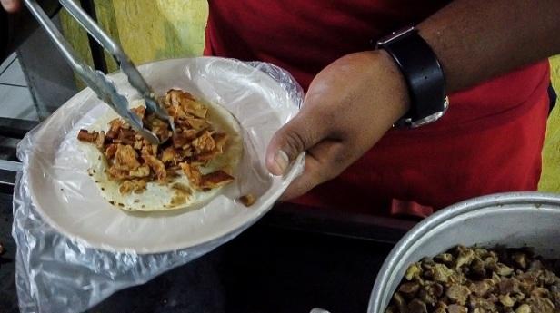 Comida Callejera 4.jpg