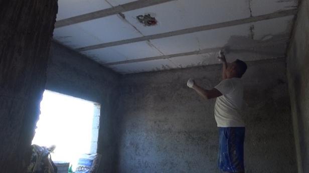 CONSTRUCCIÓN ACCIONES DE VIVIENDA (1).jpeg