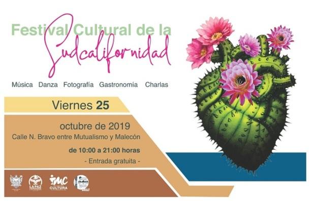 festivalcultural.JPG