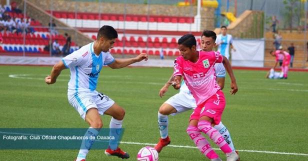 LA PAZ FC VS CHAPULINEROS.jpg
