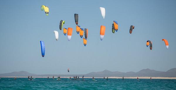 La-Ventana-Baja-California-Sur