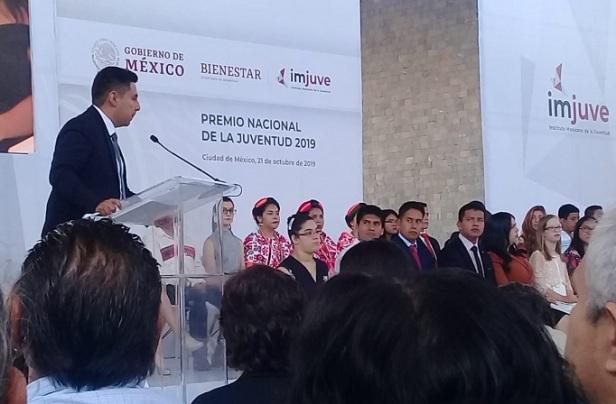 PREMIO NACIONAL DE LA JUVENTUD 2019  (1).jpg