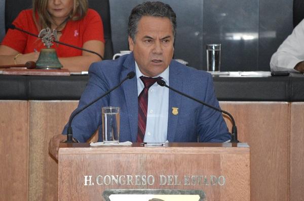 Ramiro Ruiz 2 - 081019