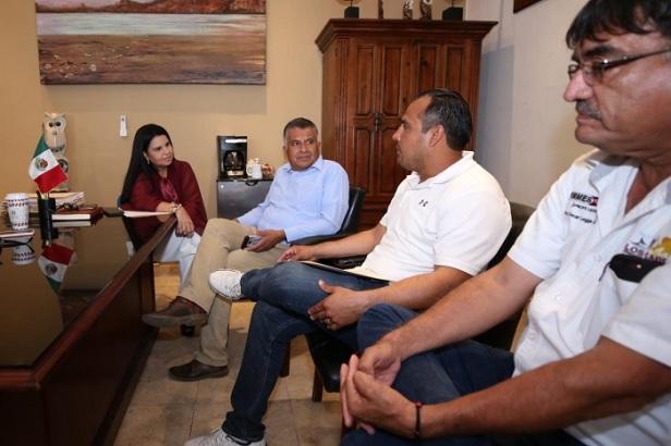 01 El Gobierno Municipal de manera continua apoya a la ciudadanía de Cabo San Lucas .jpeg