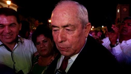 01 El sector político avala el esfuerzo realizado en este primer año de gobierno de la alcaldesa Armida Castro