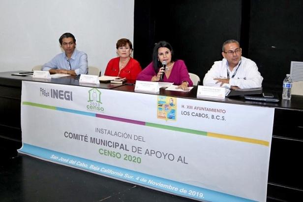 01 En coordinación con INEGI, vamos a gestionar recursos y obras en beneficio de la ciudadanía- Armida Castr.jpg