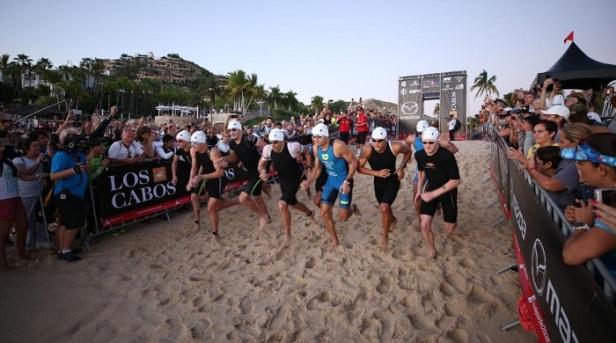 03 Ironman 70.3 2019 pone a Los Cabos en los ojos del mundo deportivo- Castro Perpuli .jpeg