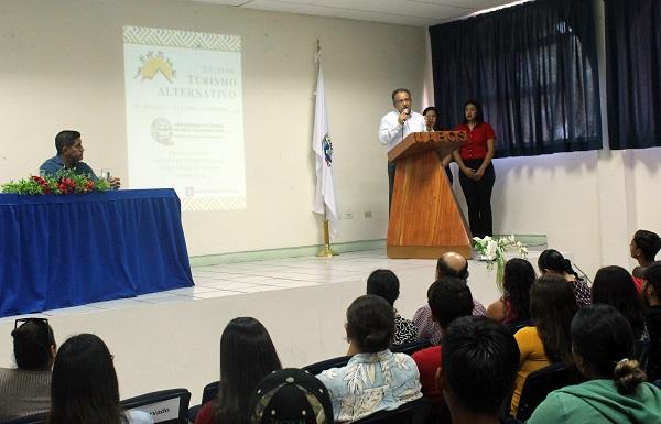 Inauguración-Jueves-de-Turismo- (2)