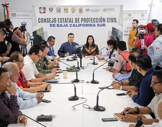 PRINCIPAL_CONSEJO ESTATAL