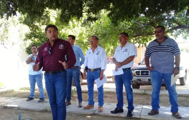 Rastro Municipal y COEPRIS.jpeg