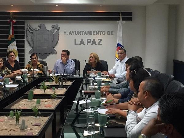 REUNIÓN CIRCULO DE COMERCIALIZACIÓN (1)
