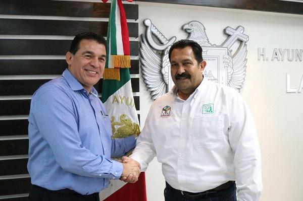TOMA DE PROTESTA JUAN CARLOS HIGUERA (2)