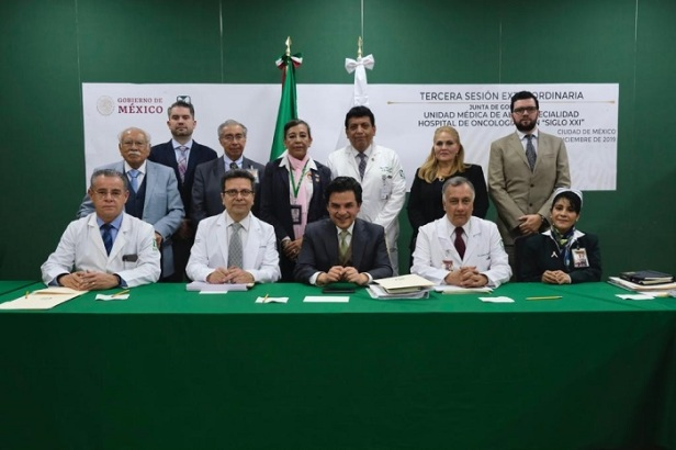 3. UMAE Oncología Siglo XXI.jpeg