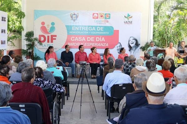 ENTREGA CASA DE DÍA AMOR Y ESPERANZA (1) (1)