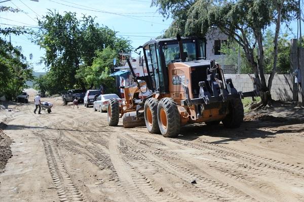 03 Seguiremos trabajando para mejorar los Servicios Públicos en Los Cabos Roberto Sandoval Montaño 2