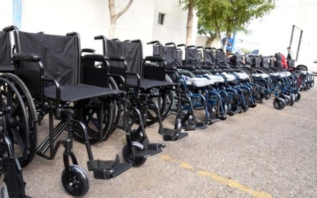 Se amplió hasta el 20 de mayo para las acciones de entrega de sillas de ruedas y apoyos funcionales.jpg