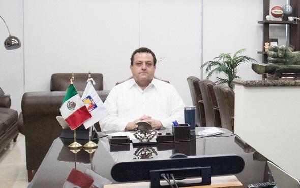 PRINCIPAL _CONAGO TURISMO (2)
