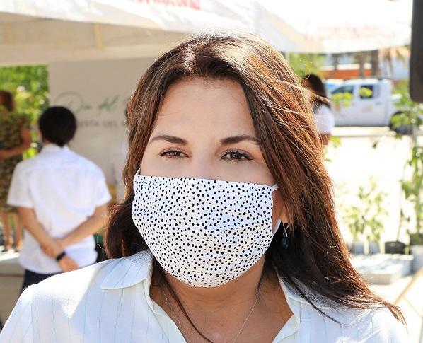 01 Llama alcaldesa Armida Castro a usar cubrebocas como medida para no generar retroceso económico y social en Los Cabos 1