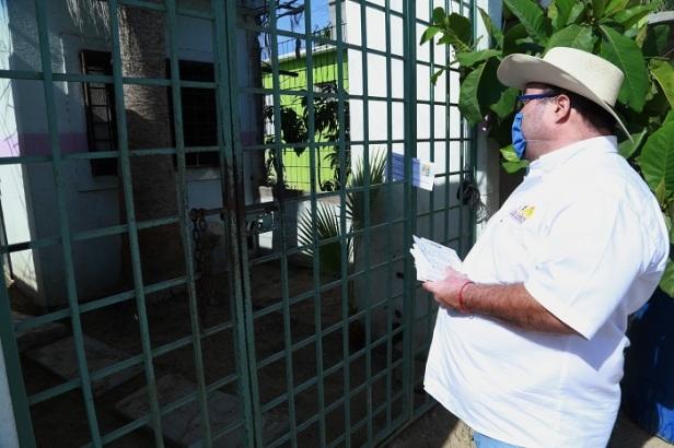02 Busca Gobierno de Los Cabos regularizar terrenos para brindar certeza jurídica a la ciudadanía 2