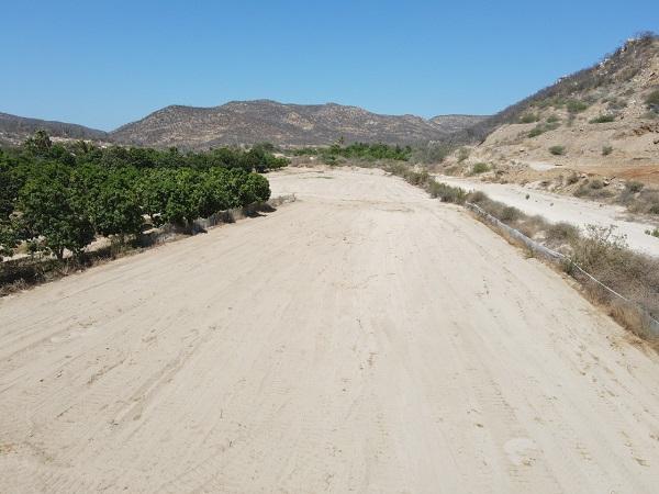 03 Agradecen Agricultores de Los Cabos el apoyo brindado por el Gobierno Municipal 1