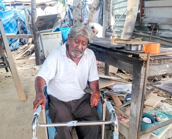 05 DIF Los Cabos mejora condiciones de vida de las personas vulnerables 1