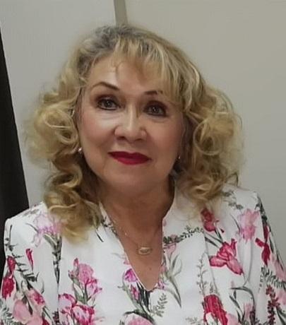 06 Participa regidora Isabel Castro Aguirre en la promoción de la equidad y el bienestar social del municipio 2