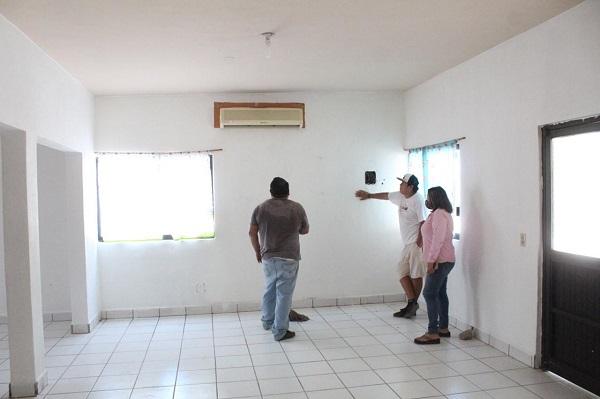 FOTO 3 HABILITAN EN LORETO ALBERGUE PARA PERSONAS CONTAGIADAS PORCOVID-19 EN ESTA TEMPORADA DE HURACANES 2020 (1)