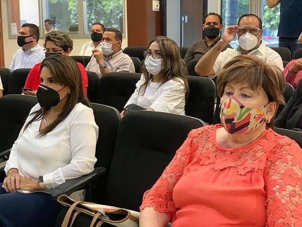 02 Congreso autoriza al Oomsapas Los Cabos adquirir los créditos para la construcción de la nueva planta desalinizadora (3)