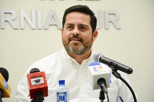 Rochin Prensa (1)