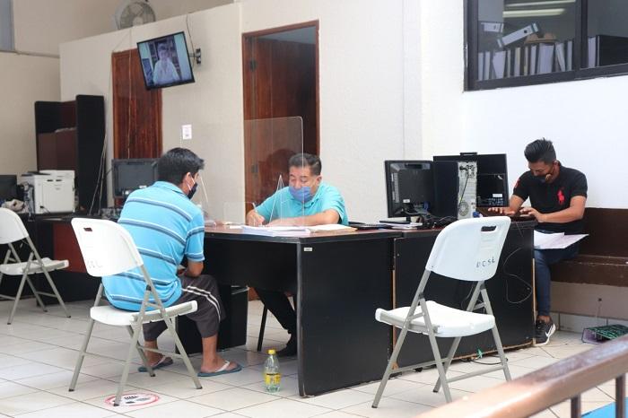 05 Si requieres de un apoyo asistencial, no dudes en acercarte a la Coordinación de Atención Ciudadana en CSL (2)