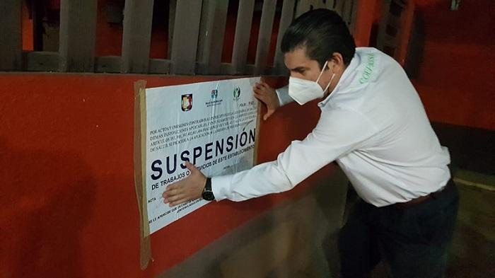 SSA_COEPRIS_Nuevas_Suspensiones_01