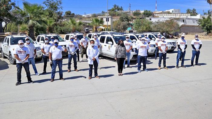 02 Los Cabos ejemplo a nivel nacional en la implementación de acciones durante COVID-19_ se benefició a más de 136 mil habitantes (2)