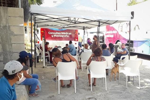 03 Detectar y apoyar a sujetos vulnerables ha sido una prioridad de la alcaldesa Armida Castro durante la contingencia sanitaria 4