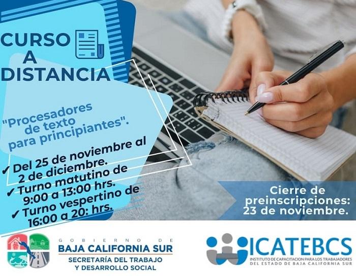 ICATEBCS_CURSOS (3)